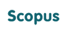 Scopus_Logo_Main_banner.png