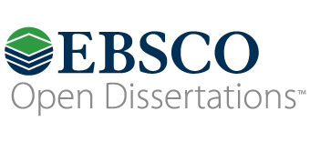 logo-EBSCO-OpenDissertations-Stacked.png